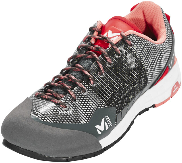 Shoes Damen Amuri Millet Tarmachibiscus Low EDWHI29Y